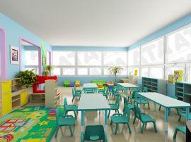 幼儿园用品系列