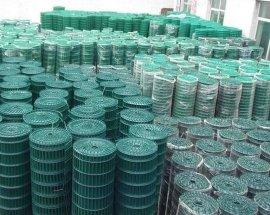 耀进丝网制造有限公司专业生产供应荷兰网,电焊网