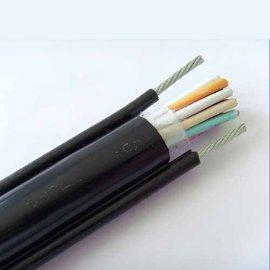 佰汇电缆YR天然丁苯绝缘及护套多芯移动型软电缆