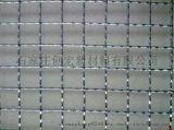 铝制品粘接铝件粘接用环氧树脂粘接剂CH22