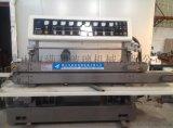 MLZ-341臥式櫥櫃玻璃磨邊機