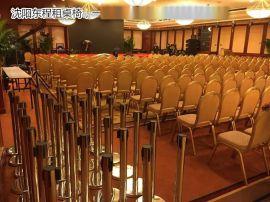 沈阳东程租桌子20租椅子10租篷房租一米线