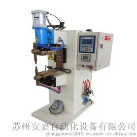 上海中频点焊机