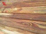 南方松防腐木价格 品质优