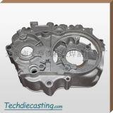 铝合金汽车配件、铝合金汽车发动机盖、铝合金变速箱盖、铝合金汽配壳体