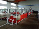 PVC门窗附框设备生产线