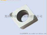 【硬度HRC62精車刀頭】淬火硬度HRC61-63車削金屬陶瓷刀具機牀刀具