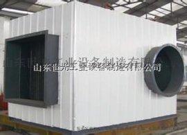 工业热风机、空气加热机组、矿井加热器