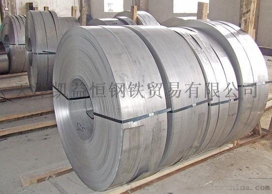 太鋼2520耐高溫不鏽鋼板天津凱益恆直銷13516131088
