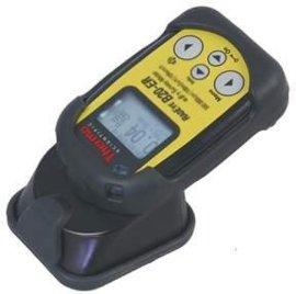 美国热电Thermo Fisher RadEye B20-ER表面沾污仪