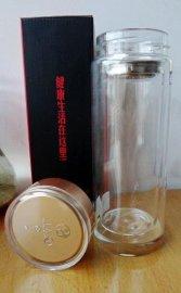 活动奖品杯子 西安庆典开业宣传礼品杯子 可以印字送货