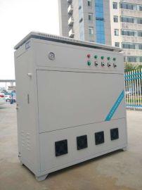 水产养殖高密度工厂化循环水养殖纯氧制氧机臭氧发生器