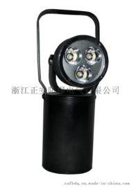 海洋王JIW5281B轻便式多功能强光灯