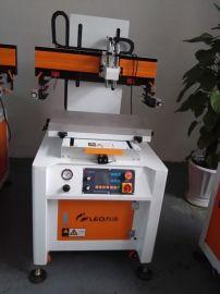 丝印机,定做高精度电动/气动丝网印刷机,平面网印机