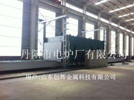 [誠信笫一 質量保證]工業爐, 熱處理工業爐. 熱處理電阻爐
