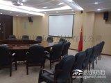 会议厅音响工程会议室专业音响会议专用音响