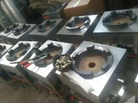 创冠多款醇基燃料炉具中国制造网供应醇基燃料灶台 生物醇油炉具