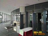 安徽安检门、合肥安检门、六安安检门供应商