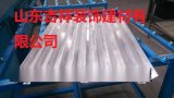 山東鋁單板廠家 外牆氟碳鋁單板 最便宜鋁單板