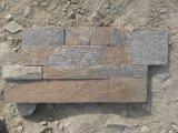 供應金磊石材鏽石英文化石  灰石英鏽板文化石廠家直銷