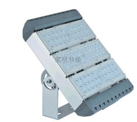 LED隧道灯模组投光灯户外防水高亮化90w路灯具包邮