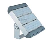 LED隧道燈模組投光燈戶外防水高亮化90w路燈具包郵