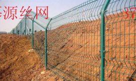 钢丝网围栏 铁丝网防护网