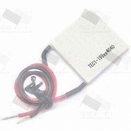 TEC1-199XX4040半導體致冷片
