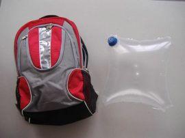 手袋填充气袋 深圳pe充气袋 缓冲气袋