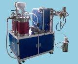 双液胶水(AB)自动混合机