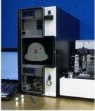 CHDF3000型高精度纳米粒度仪