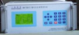 OES-1000蓄电池监测系统
