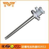 BDR52-5KW/380V粉塵防爆電加熱器 防爆電加熱器