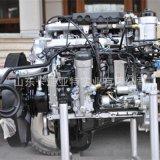 重汽MC11发动机空调压缩机 重汽曼MC11发动机总成,200V77970-7028