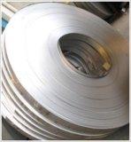 301不锈钢带分切分条加工