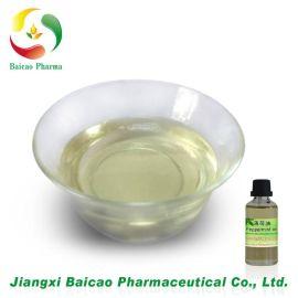 GMP备案厂家生产药典标准 薄荷油 薄荷素油