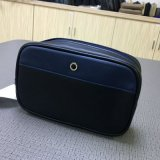 工厂定制各类收纳袋洗漱包 仪器 EVA盒手袋旅行袋便携手拿护理包