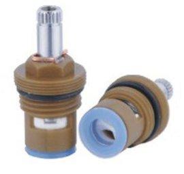 塑料快开阀芯 (JD1/2KH2)