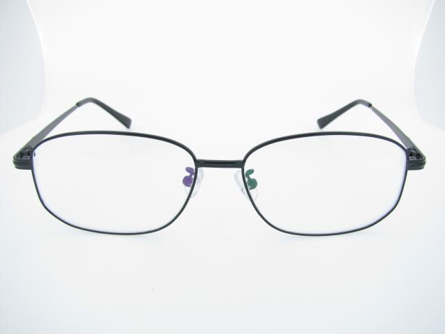 防微波輻射眼鏡實驗室機房防輻射眼鏡