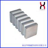 供應釹鐵硼強磁永磁材料強力磁鋼