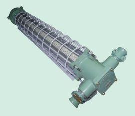 矿用隔爆型LED荧光灯(DGY18/127L)