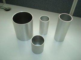 铝合金气缸管