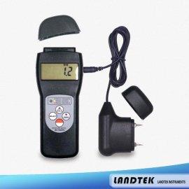 兰泰多功能水分仪MC-7825PS