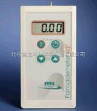 PPM-HTV甲醛检测仪现货促销