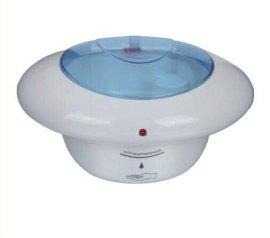 广州丰跃FY-205A—FY-237F系列给皂液器