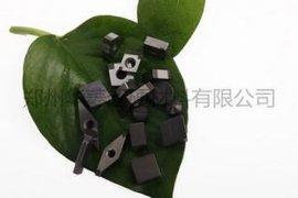 加工渗碳淬火20Cr硬度58度到62度选数控刀具