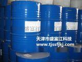 乙二醇无色无味 乙二醇工业级 乙二醇盛富江厂家直销 欲购从速