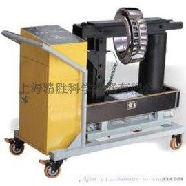 SM38-6.0智能全自动轴承加热器(移动式)