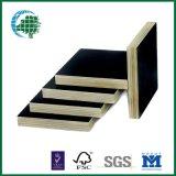 同利TLFFP001黑膜防水建筑模板清水模板