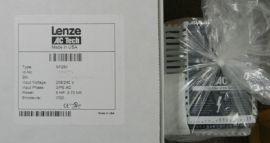 SF420德国LENZE